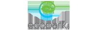 https://heavenhomes.vn/wp-content/uploads/2020/10/logo-ecopark.png