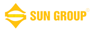 https://heavenhomes.vn/wp-content/uploads/2020/10/logo-sungroup.png