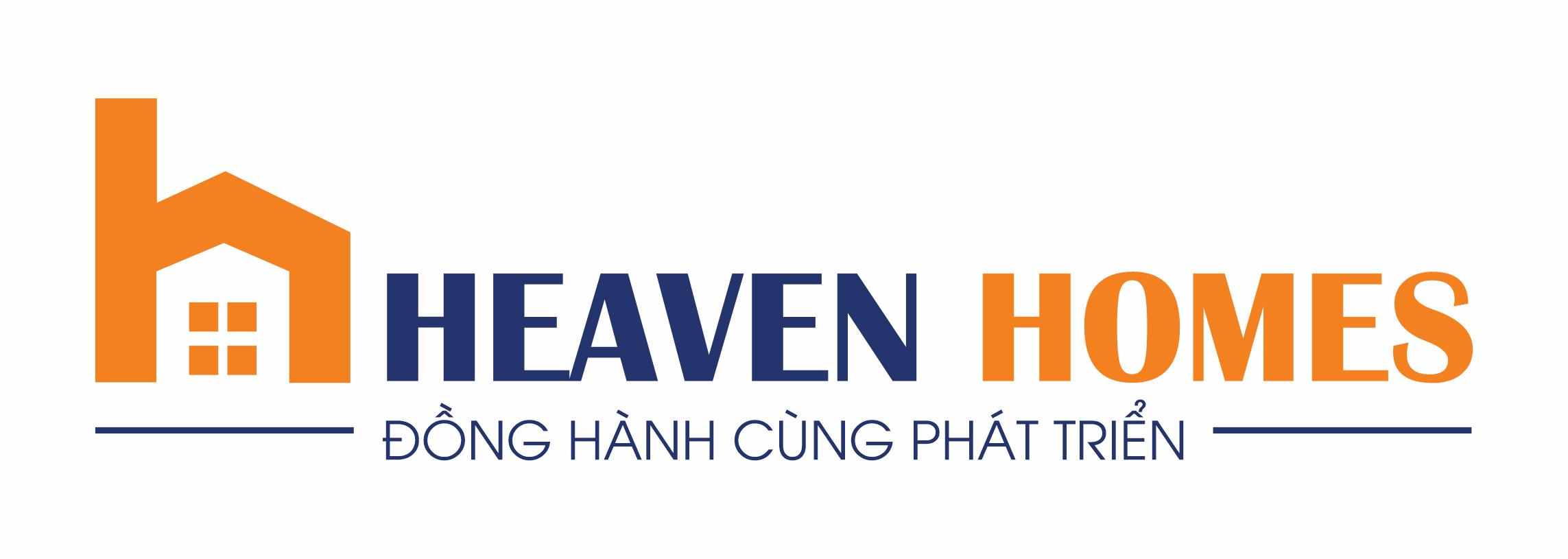 Heaven Homes Việt Nam