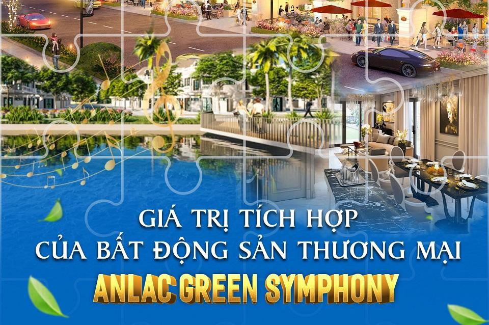 bds thương mại an lạc green symphony